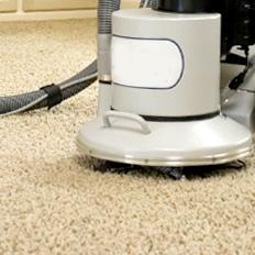 Хімчистка килимів з високим ворсом